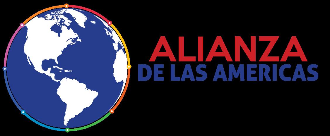 Alianza de las Americas